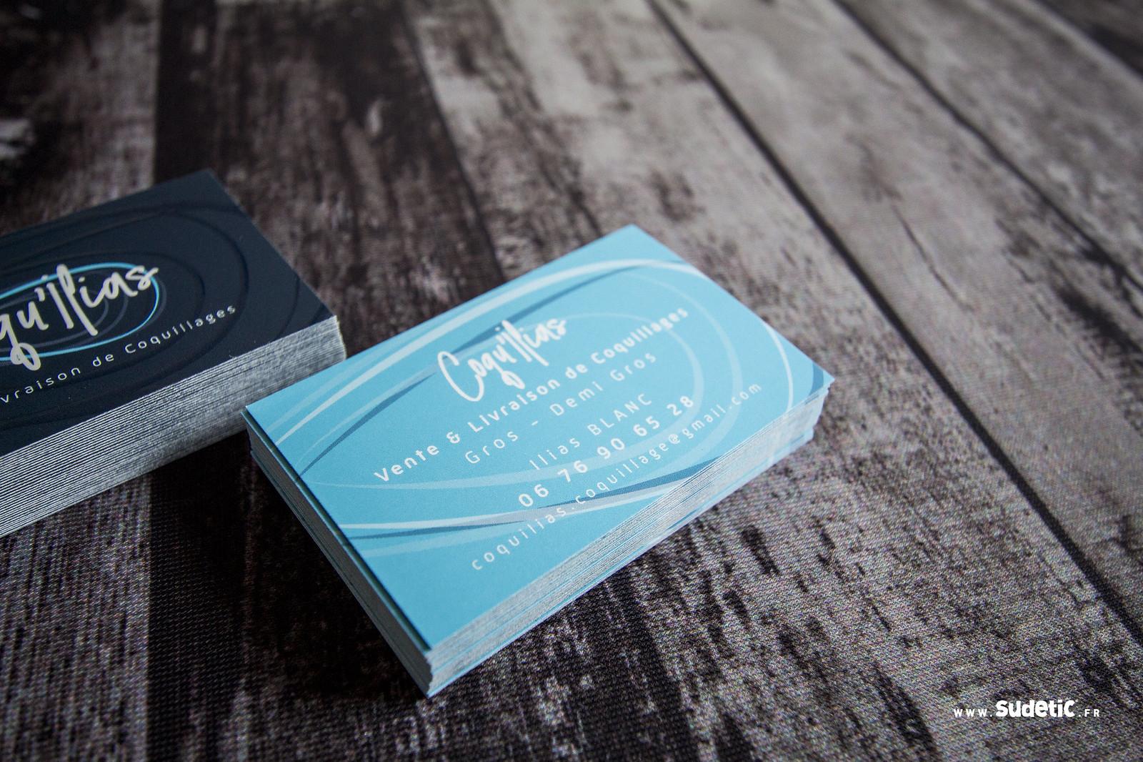 Sudetic cartes de visite coquilias-3