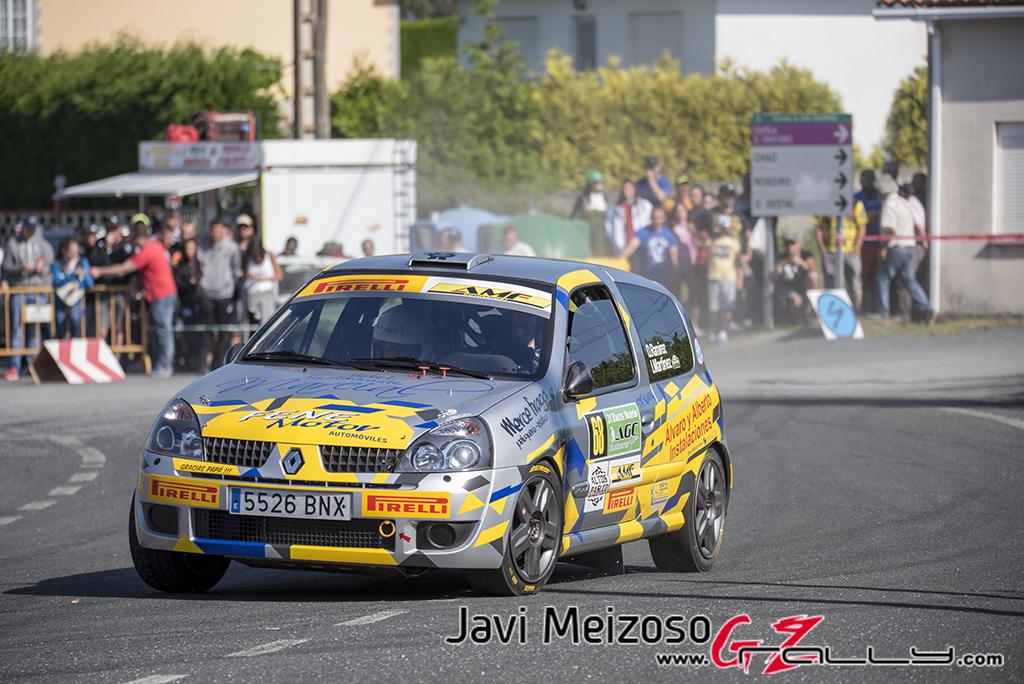 Rally_Naron_JaviMeizoso_18_0094