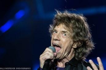 Rolling-Stones-8
