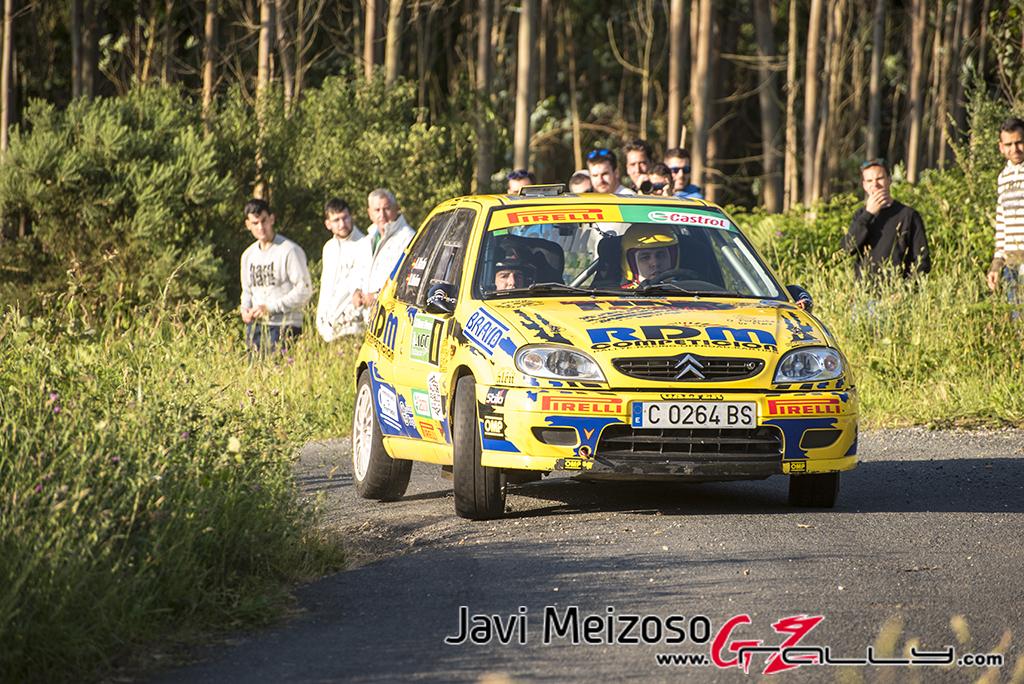 Rally_Naron_JaviMeizoso_18_0022