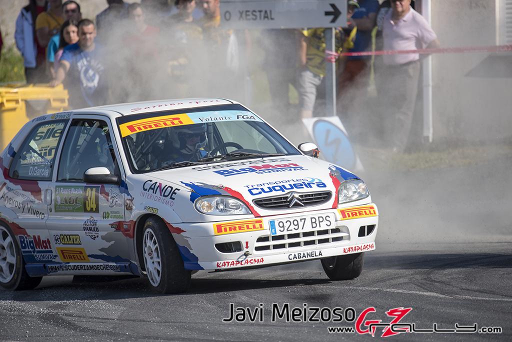 Rally_Naron_JaviMeizoso_18_0059