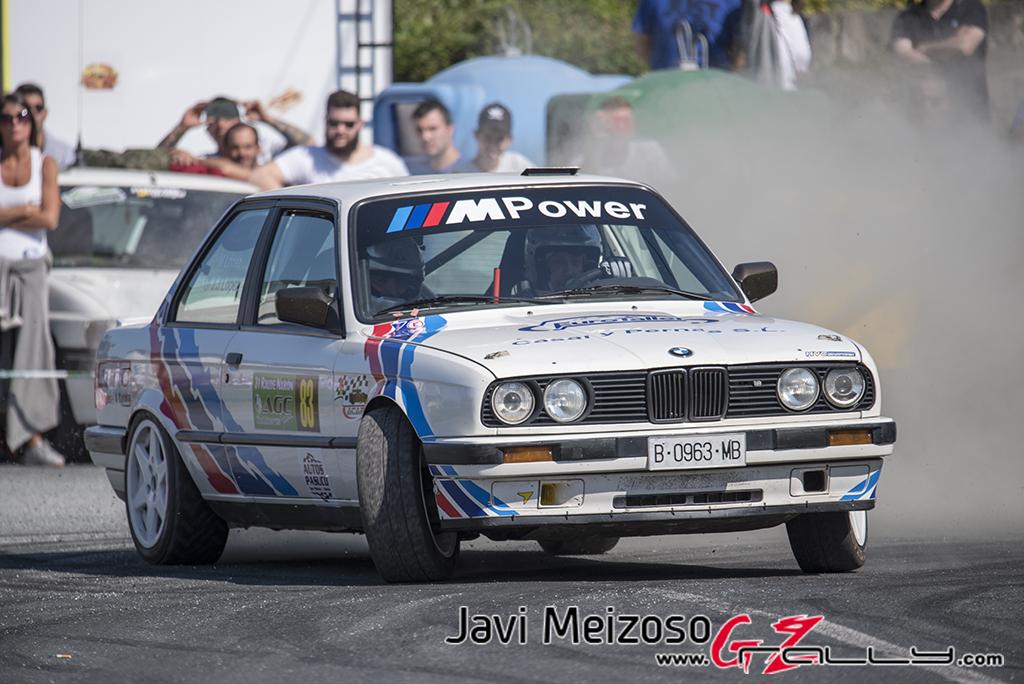 Rally_Naron_JaviMeizoso_18_0114