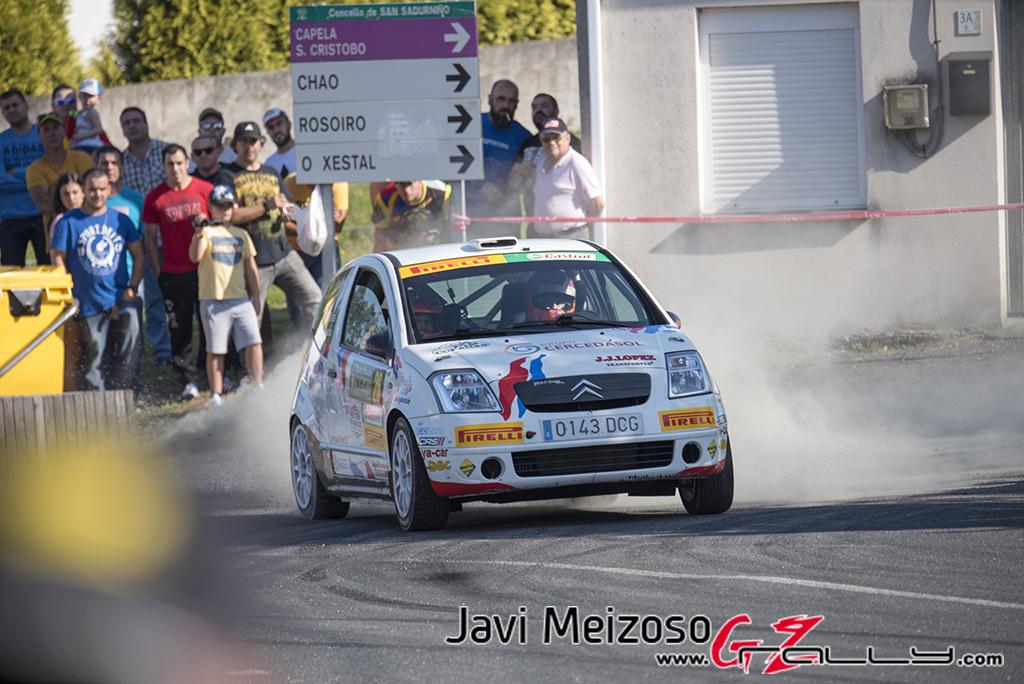 Rally_Naron_JaviMeizoso_18_0050