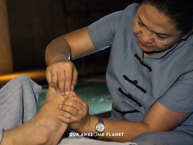 Qi Wellness Tagaytay-36.jpg