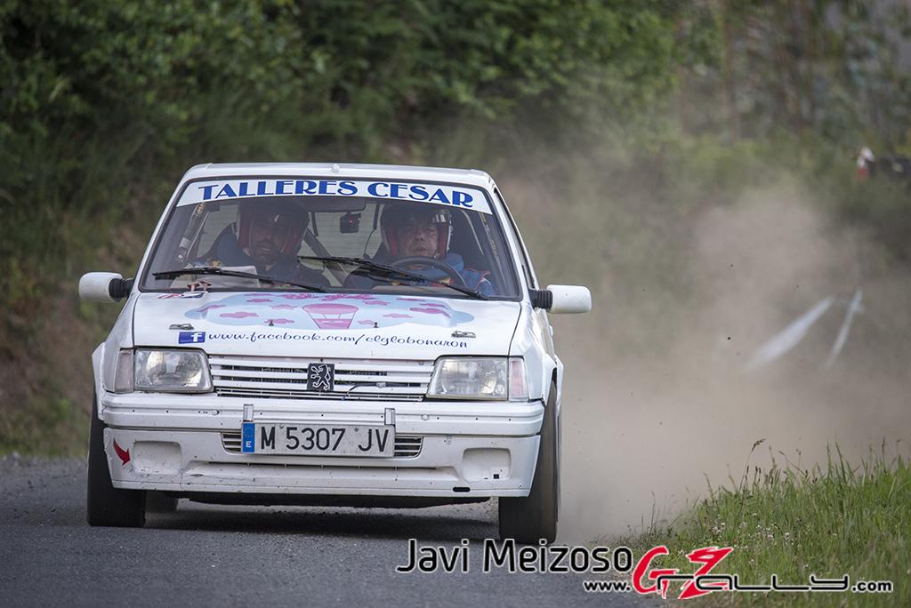 Rally_Naron_JaviMeizoso_18_0305