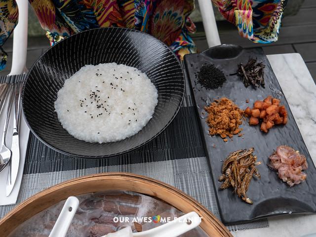 Qi Wellness Tagaytay-62.jpg