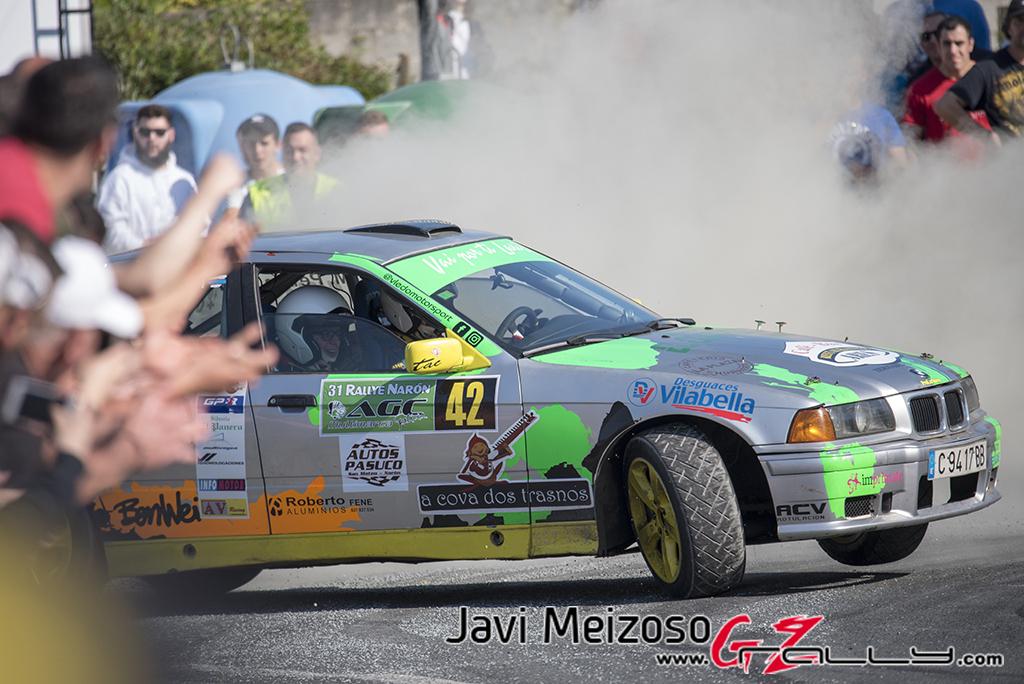 Rally_Naron_JaviMeizoso_18_0069