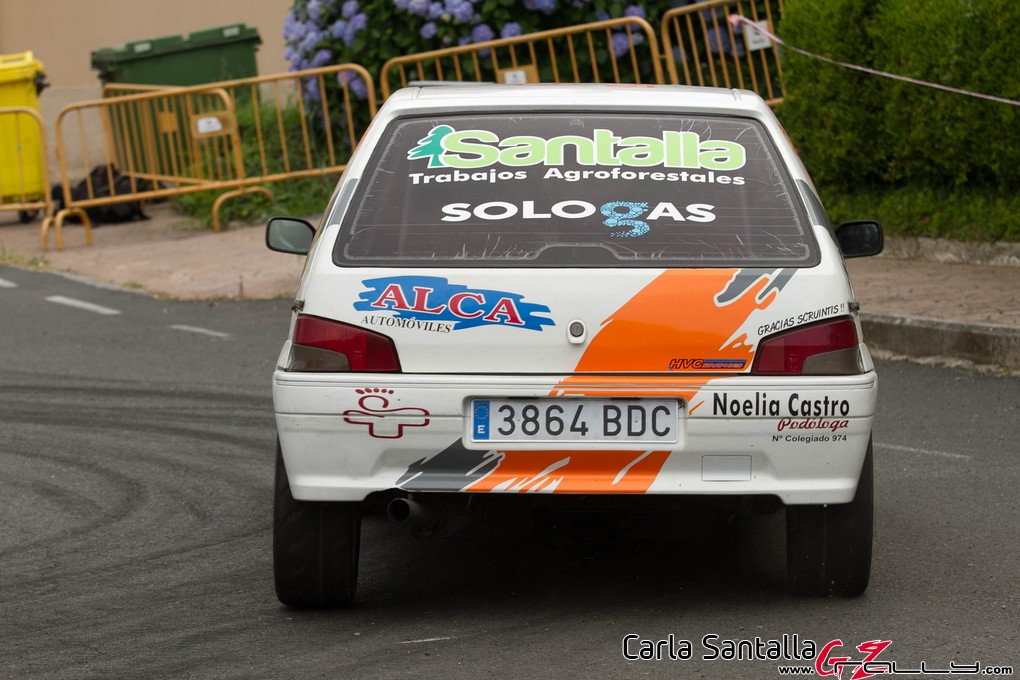 Slalom_Moeche_CarlaSantalla_18_0041