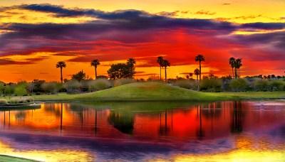 """Image result for phoenix arizona"""""""