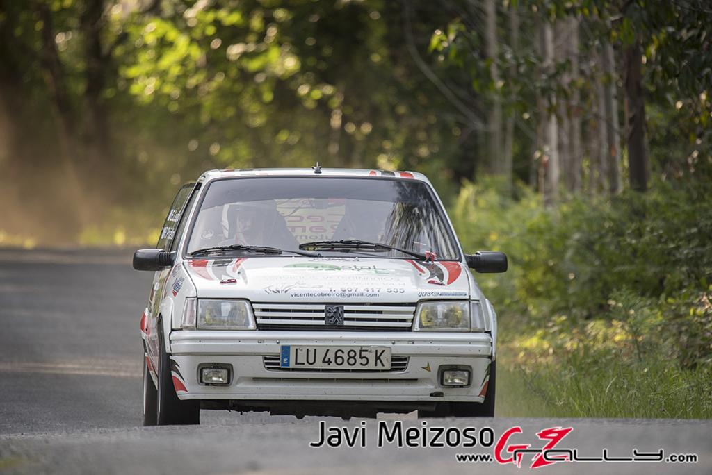 Rally_Naron_JaviMeizoso_18_0231