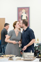 20180810_CouplesMass_0131 (853x1280)