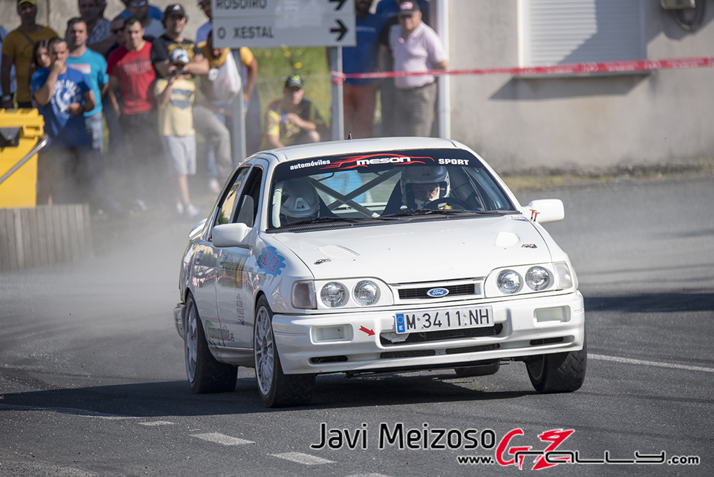 Rally_Naron_JaviMeizoso_18_0067