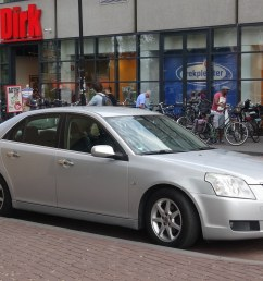 2007 cadillac bls by harry nl 2007 cadillac bls by harry nl [ 1024 x 768 Pixel ]