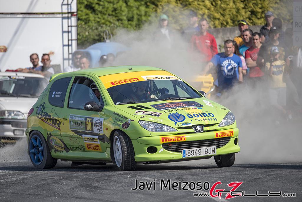 Rally_Naron_JaviMeizoso_18_0081