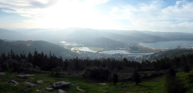 Galicia7