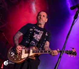Social Distortion  14-July-2018-17