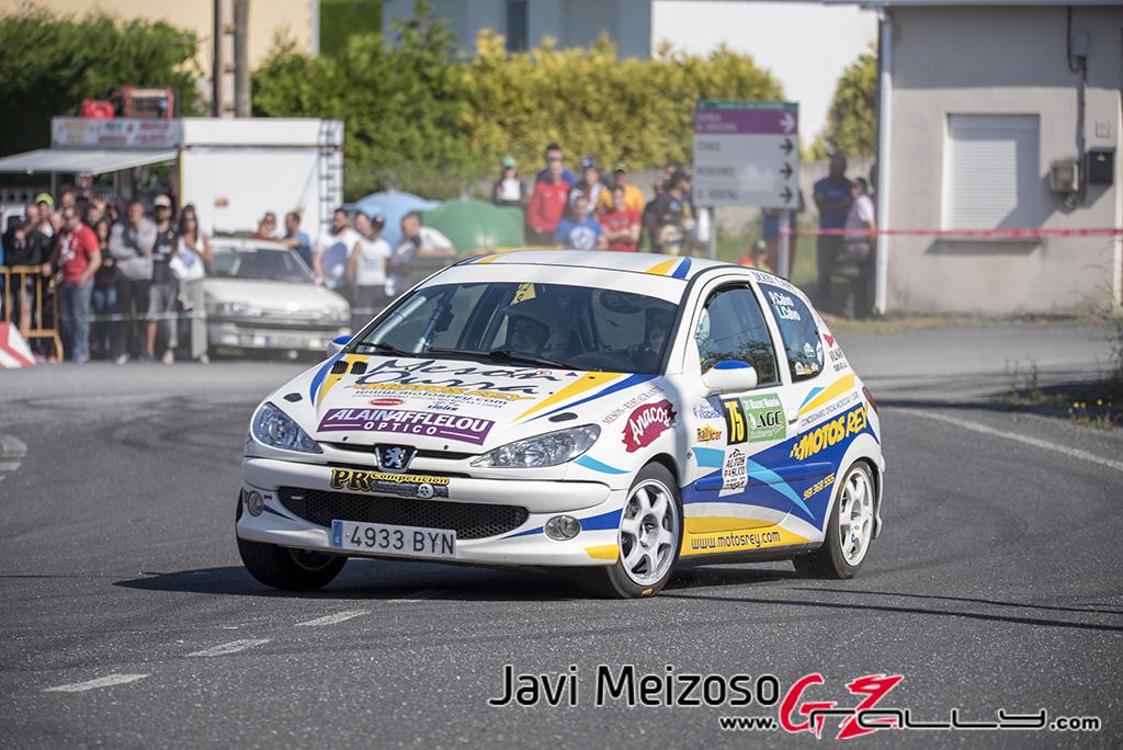 Rally_Naron_JaviMeizoso_18_0105