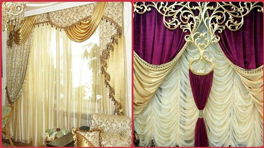 curtain designs ideas modern curtain