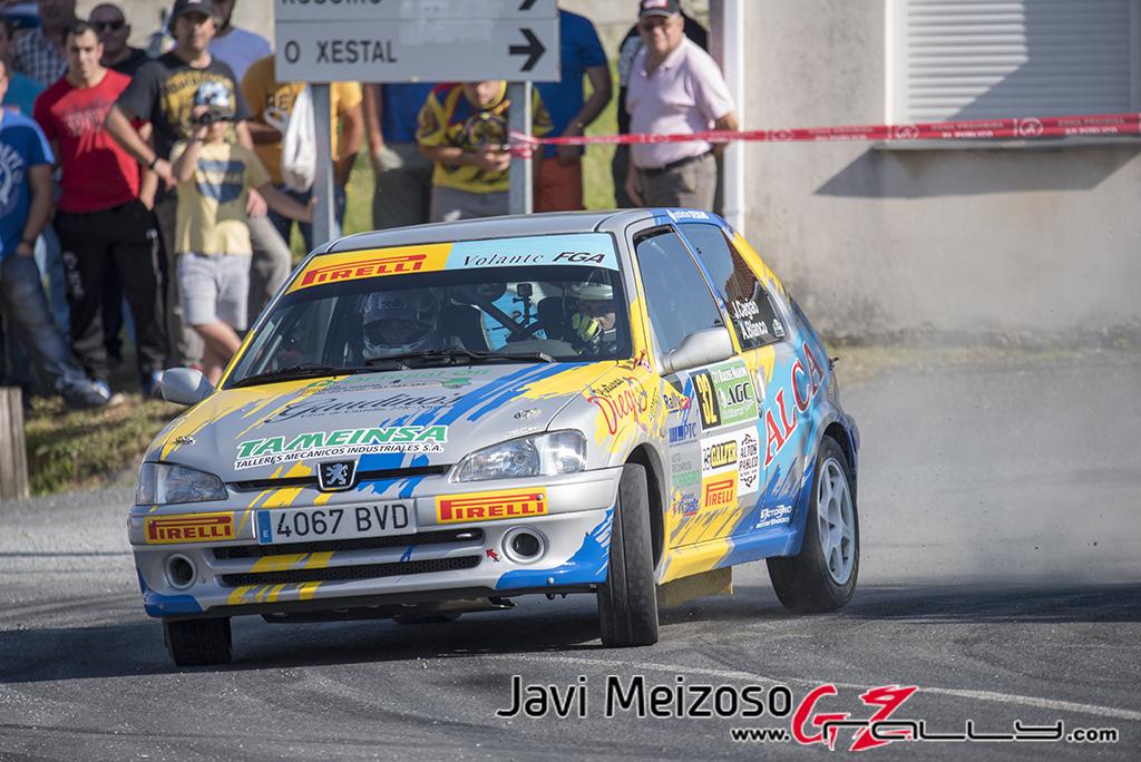 Rally_Naron_JaviMeizoso_18_0056
