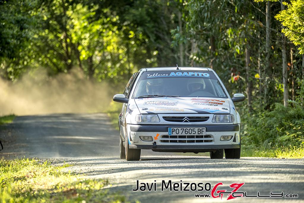 Rally_Naron_JaviMeizoso_18_0201