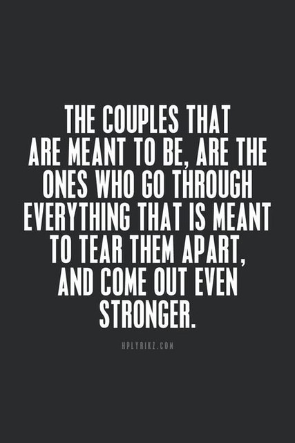 Hopeless Love Quotes : hopeless, quotes, Soulmate, Quotes:, Quotes, Flickr