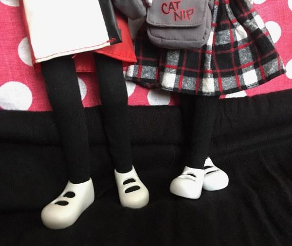 Img 3825 Emily Strange Cartoon Shoes 't