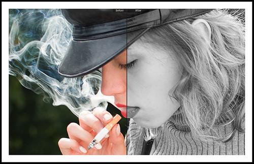 Leica Lightroom Presets - MrLeica LR Downloads Now Available!