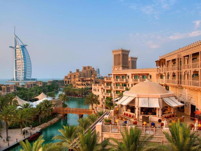 Dubai_UAE_02