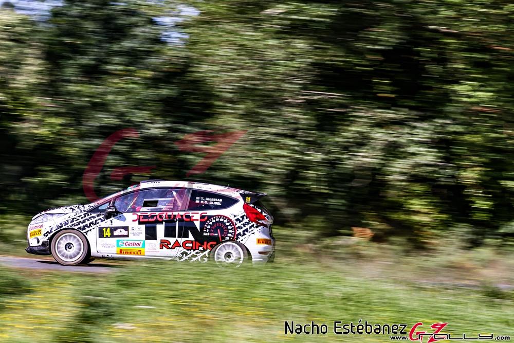 Rally_Botafumeiro_NachoEstébanez_18_0018