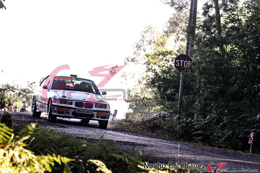 Rally_Botafumeiro_NachoEstébanez_18_0011