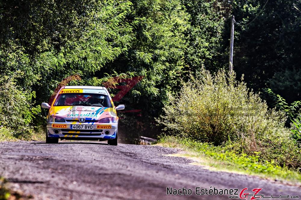 Rally_Botafumeiro_NachoEstébanez_18_0034