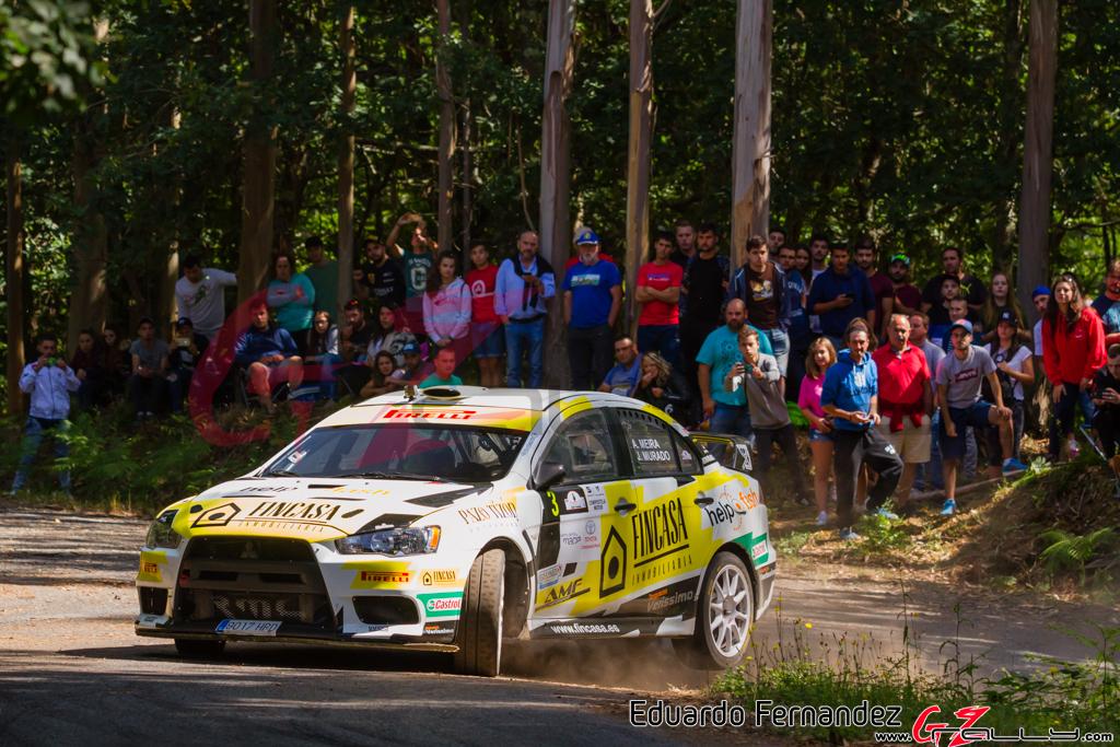 Rally_Botafumeiro_EduardoFernandez_18_0022