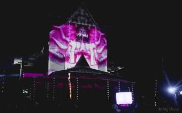 180810_Shambhala-Music-Festival
