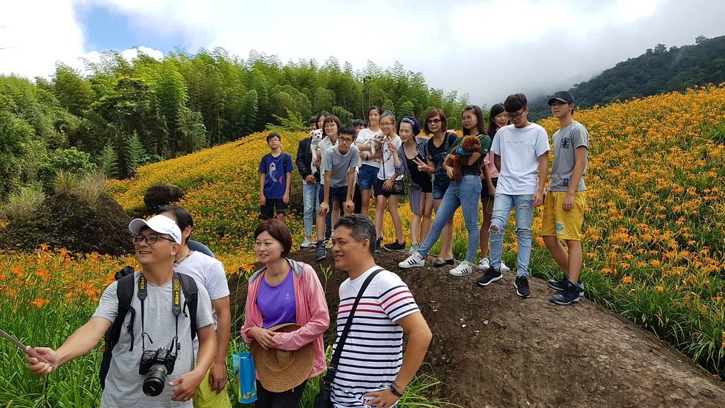 2018暑假遊_180830_0071 | up3ky | Flickr