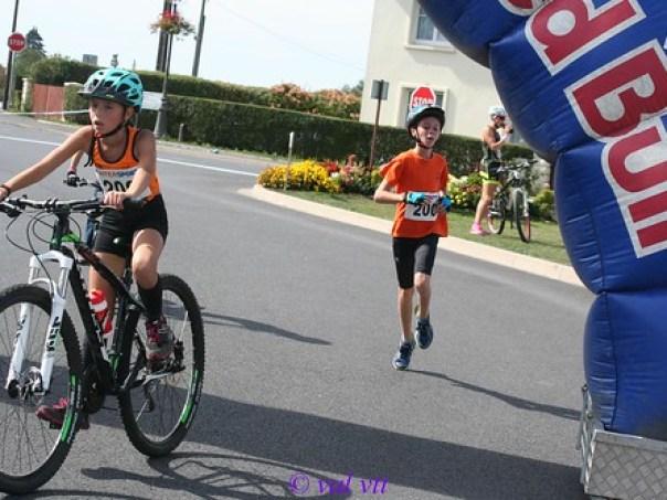 bike and run rocroy 2018 (jeunes)