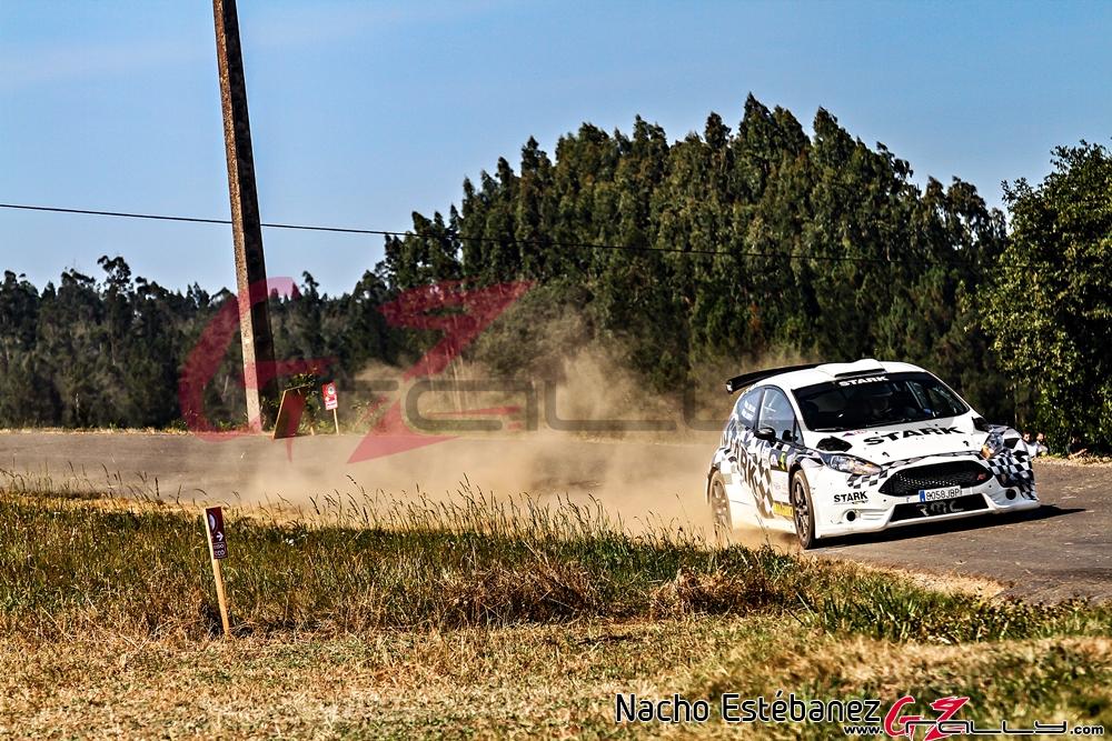 Rally_Botafumeiro_NachoEstébanez_18_0038