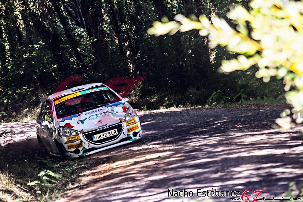 Rally_Botafumeiro_NachoEstébanez_18_0017