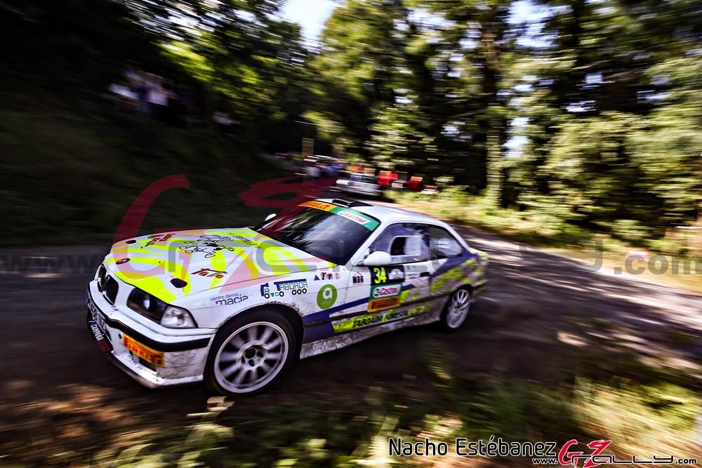 Rally_Botafumeiro_NachoEstébanez_18_0023