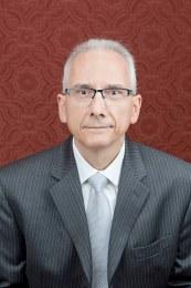 Jim Divasto
