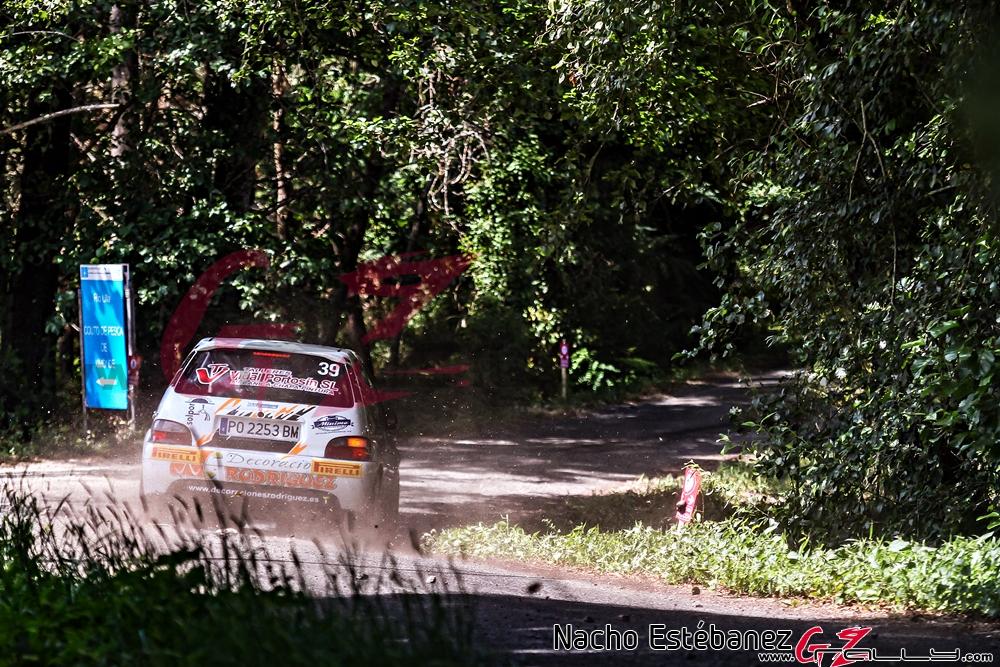 Rally_Botafumeiro_NachoEstébanez_18_0032