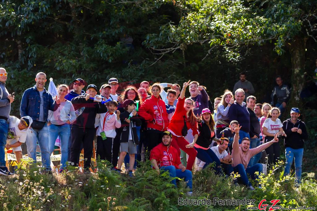 Rally_Botafumeiro_EduardoFernandez_18_0006