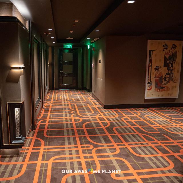 OKADA Staycation Day 2-4.jpg