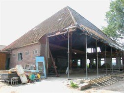 stolpkavel06-03