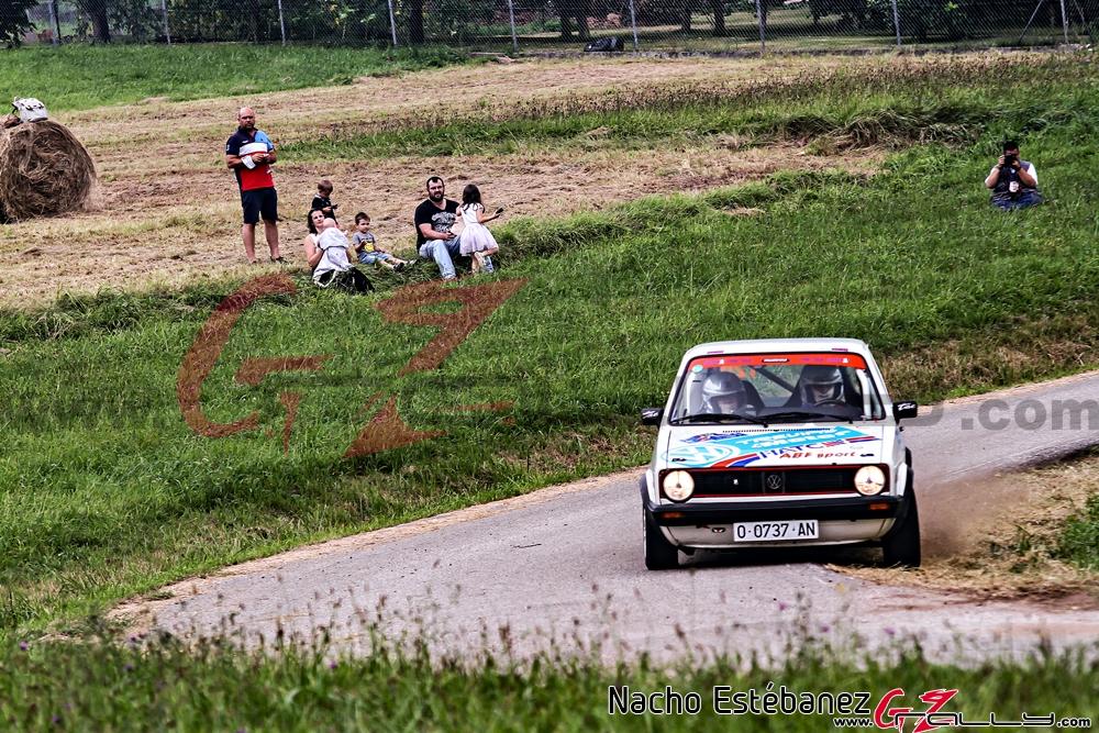 Rally_Princesa_18_NachoEstebanez_0016