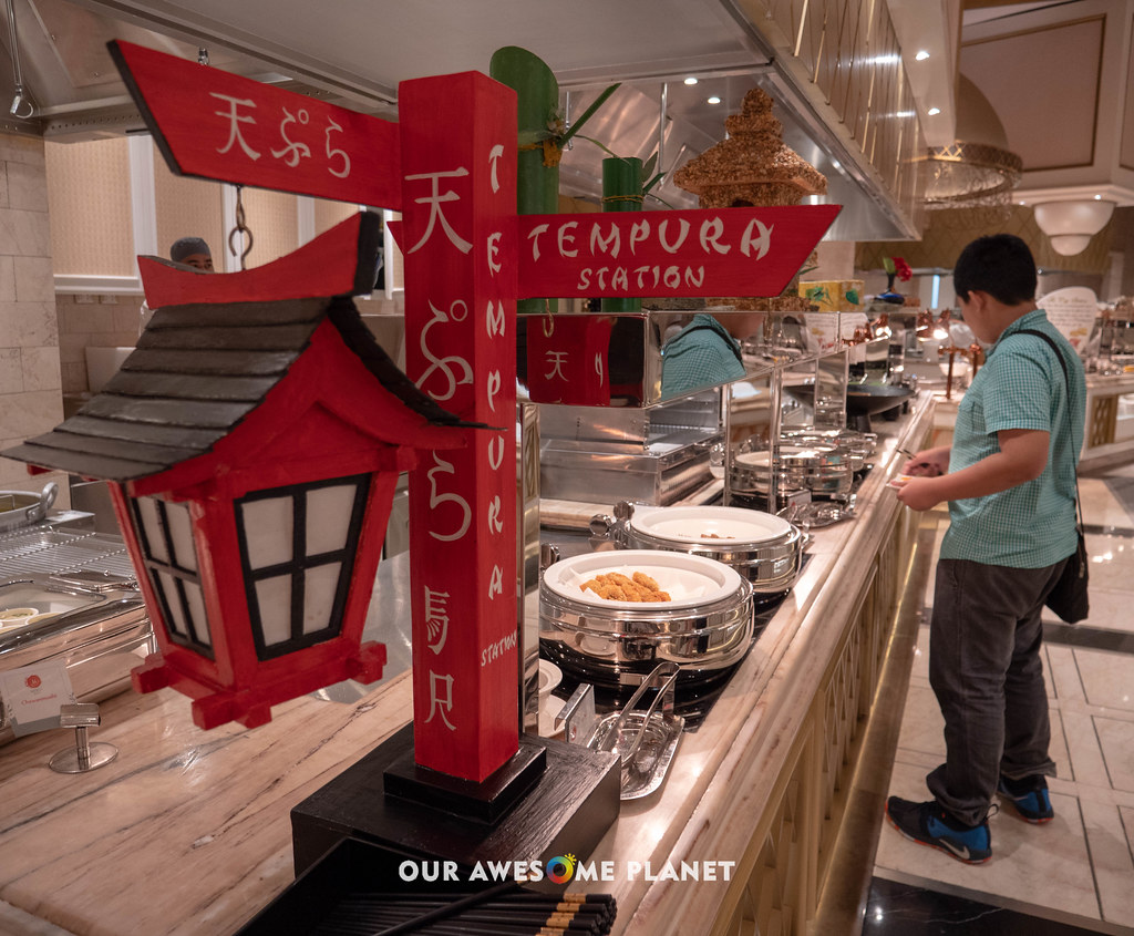 OKADA Staycation Day 2-17.jpg