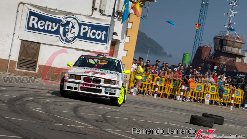 DueloTrasras_Navia_18_FernandoJamardo_0019