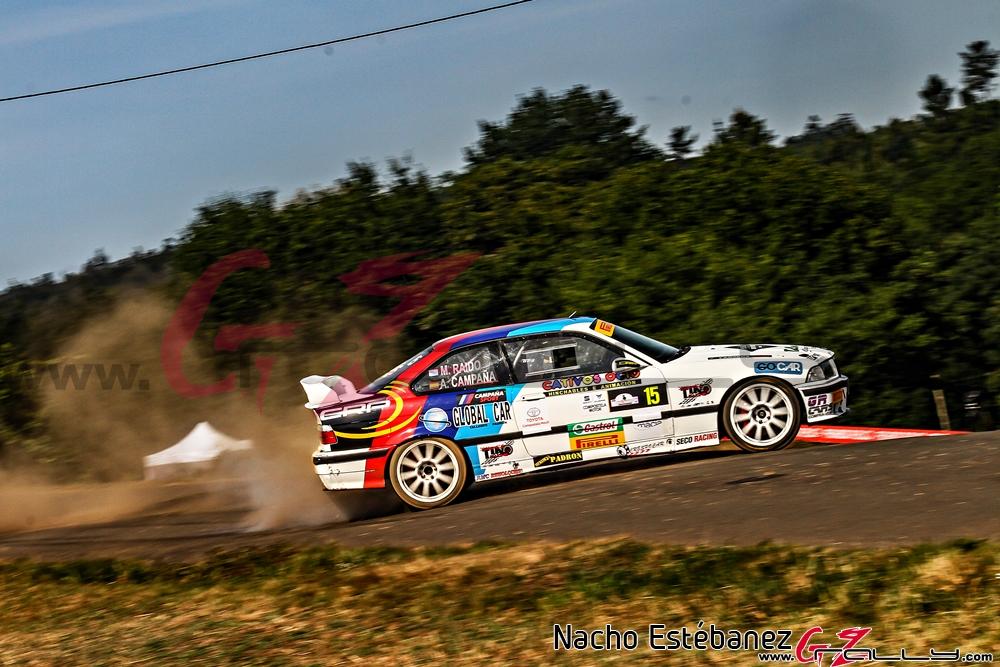Rally_Botafumeiro_NachoEstébanez_18_0039