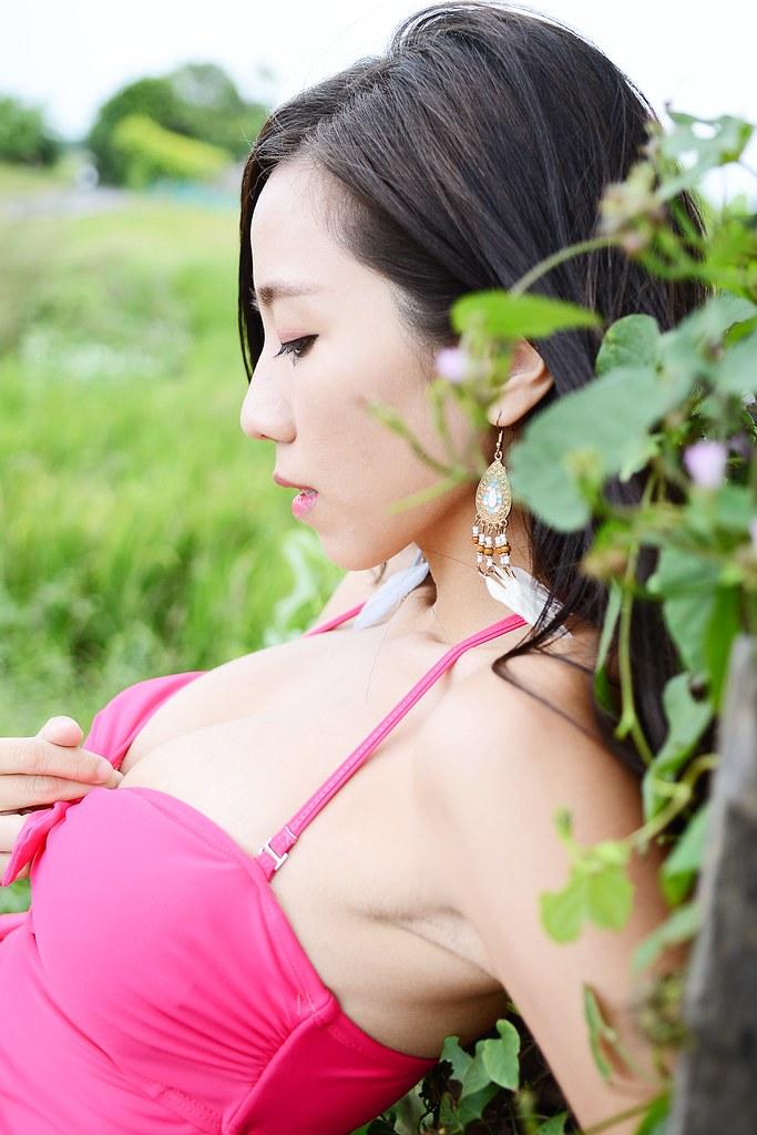 2017.11.05~宇婷的知性甜美與性感 in 忠義站part.1 | Esson。宗諺 | Flickr