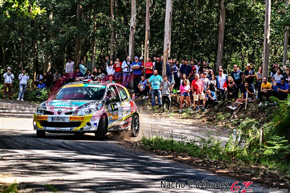 Rally_Botafumeiro_NachoEstébanez_18_0028