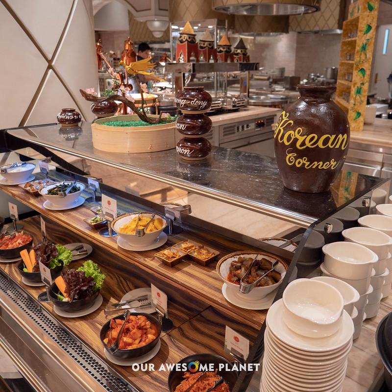 OKADA Staycation Day 2-27.jpg
